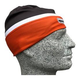 Sportful Cap