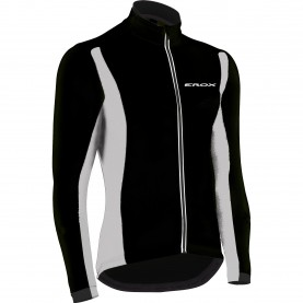 Sport sweater full zip Erox