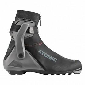 Langlauf Skate Schuh Atomic PRO