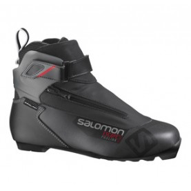Langlauf Schuh Salomon Classic Escape 7