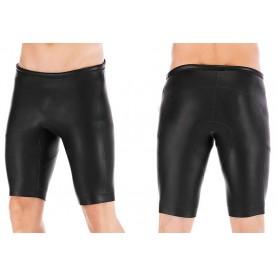 Neopren Swim shorts Erox Buoyancy