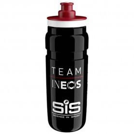 Trinkflasche 2020 Team Ineos 5,5dl