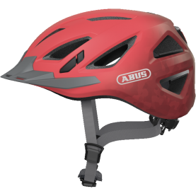 Fahrrad Helm Abus Urban I