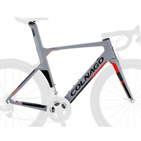Road Race bike frame Colango Conept