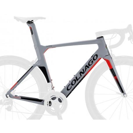 Road Race bike Colanago V2-r