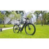 E-Bike Erox EXPRESS