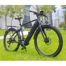 E-Bike Erox Livia