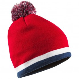 Norweger Team Cap