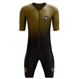 Triathlon Suit E-Swiss