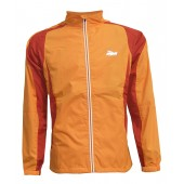 Langlauf Windbreak Jacke