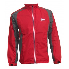 Langlauf Windbreak Jacke Rogelli
