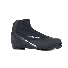 Classic Langlaufschuh Fischer XC Pro my style