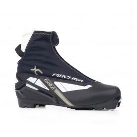 Classic Langlaufschuh Fischer XC Comfort Pro