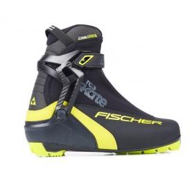 Langlauf Skate Schuh Fischer RC3 Modell 2020