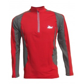 Sport thermo sweater men Rogelli