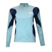 Sport thermo sweater men