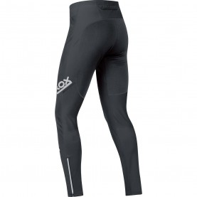 Langlauf thermo Kompression Tights