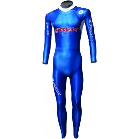 Swim wetsuit Erox Cell air
