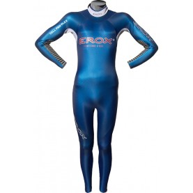 Wetsuit Erox Cell Air Women (Promotion)