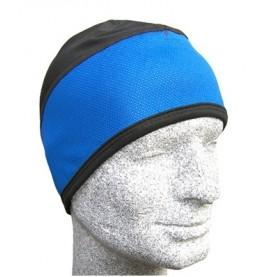 Membran cap