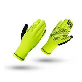 Winter Handschuh GripGrap