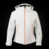 Softshell Multisport Jacke women