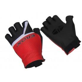 Fahrrad Handschuhe EROX