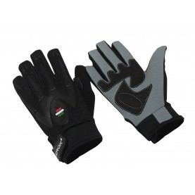 Handschuhe Mountain Bike Erox