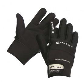 Handschuhe Windstopper Erox