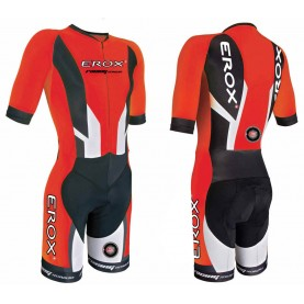 Triathlon suit Erox Chrono