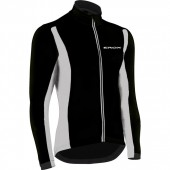 Junior running jacket Erox