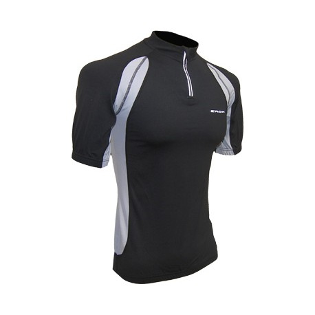 Erox Cycling Trikot men