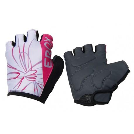 Erox Cycling Handschuhe Frauen