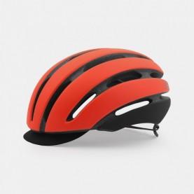 Fahrrad Helm Giro City Aspect