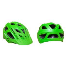 Fahrrad Helm MTB EROX X-Alp
