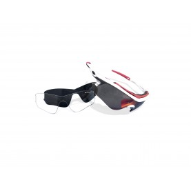 Radsport-Brille Erox 22g