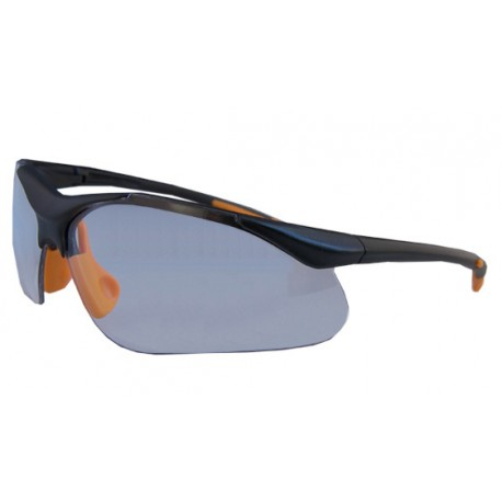 Radsport-Brille Erox mit klaren Gläser