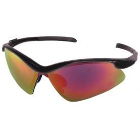 Radsport-Brille Erox Zagaro