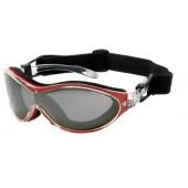 Langlauf-Brille Erox CX Trail