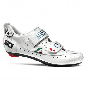 Triathlon Rennschuh Sidi men
