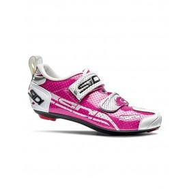 Triathlon Rennschuh Sidi women