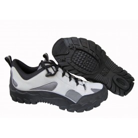 MTB Schuh men Sportfull Leisure