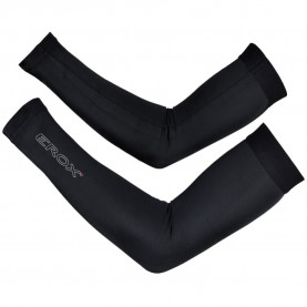 Arm warmer thermo Erox