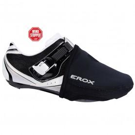 Fahrradschuh überzug Zehen Erox