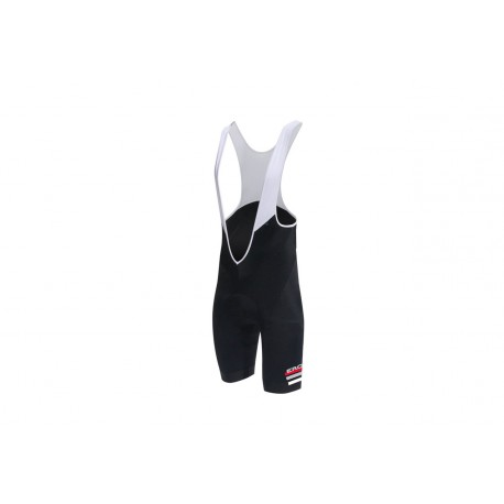 Top bib short