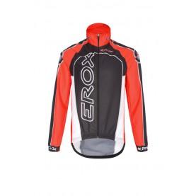 Bio rain Jacket