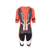 Triathlon Erox Tech Suit