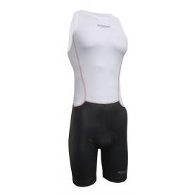 Triathlon speed suit (ITU komform)