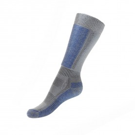 Langlauf Socken Secound Skin
