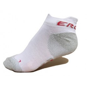 Running Socken EROX low nano